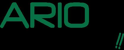 Ario Packaging (S) Pte Ltd